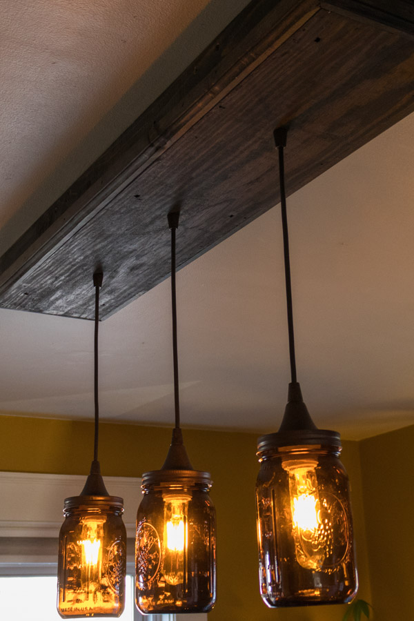 home the pendant b nickel fixture collection compressed lighting boswell n brushed depot lights decorators light quarter